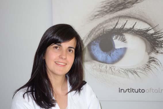 Dra. Elena Galán